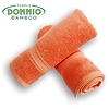 bambus/bamboo/new/50x100_salmon_2.jpg