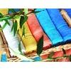 bambus/bamboo/new/bamboo_new.jpg