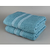Ručník Seablue 50x90 cm modrá