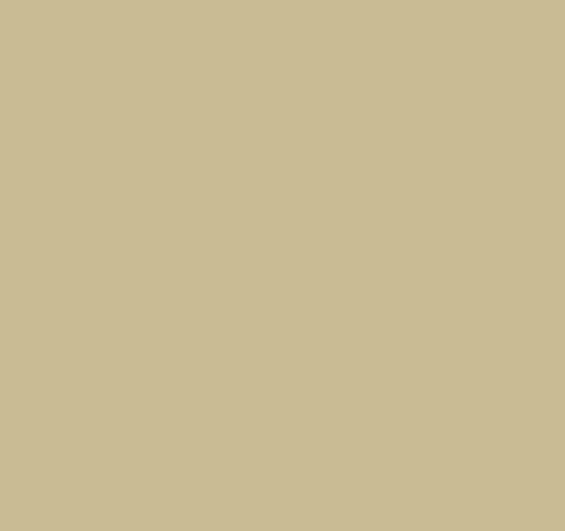 Ručník SOL 50x90 cm žlutý