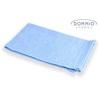 UNI ručník 30x50 cm světle modrý